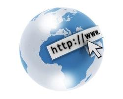 world-wide-web