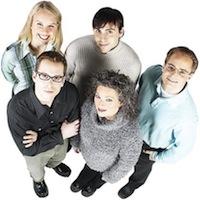 team-photo
