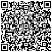 Pass-QR-Code