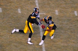 pittsburgh-steelers-handoff
