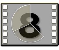 thebigrocks-8-movie