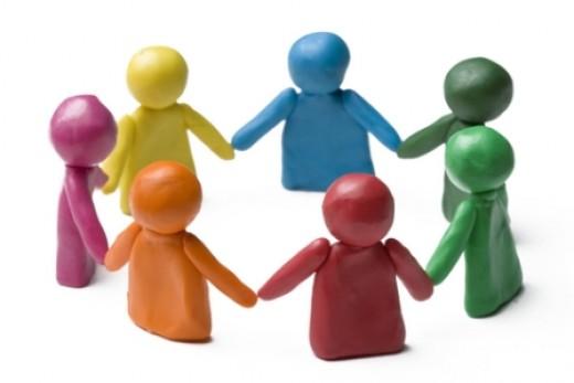 """São os """"soft skills"""" o novo serviço ao cliente? - Claudio Moreira"""