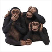 monkeys-see-no-evil