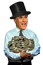 mitt-romney_monopoly-money