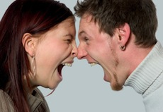 couple.shouting