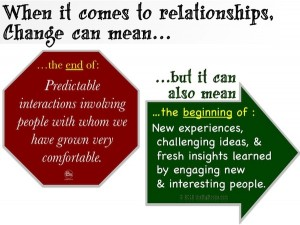 Change-Impact-on-Relationships
