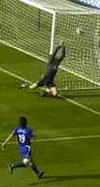missed-goal