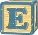 Romney-Obama-Post Letter Block E