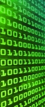 big-data2