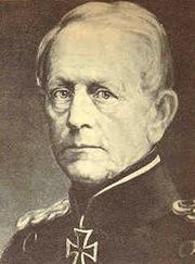 General_Moltke-elder