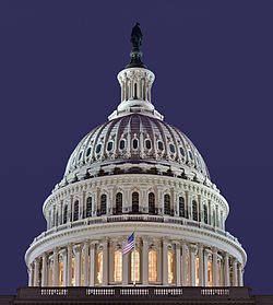 US-Capitol-Dome