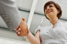 authentic-handshake