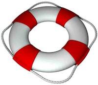 lifesaver-3