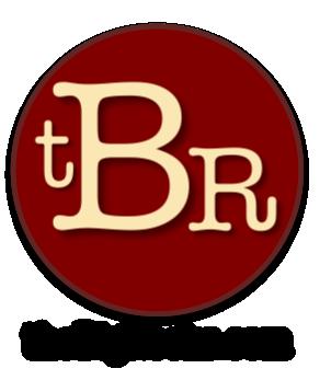 tbr Circle Red