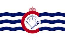 Flag_of_Cincinnati,_Ohio