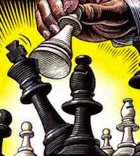 Strategy_thumb