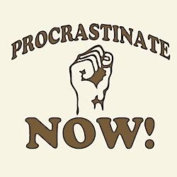 procrastinate-2
