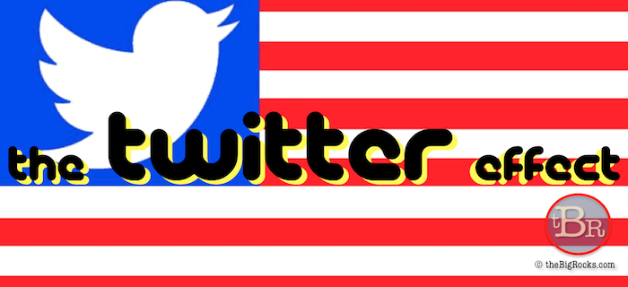 031213 theBigRocks Twitter Effect Banner