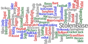 040813 Play ball Blog Post Wordle