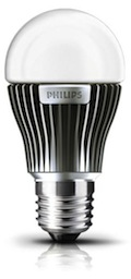 Philips_MASTER_LED_bulb
