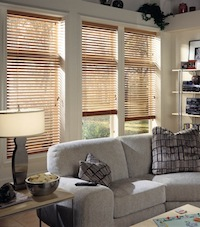 Wood-Window-Blinds