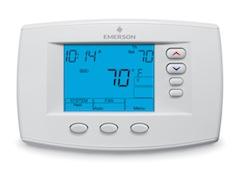best-thermostat