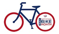 bike-to-work-logo