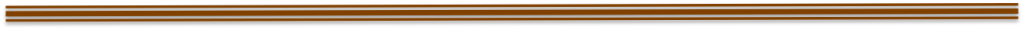 brown-line-bottom-bar