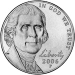 jefferson-nickel-coin-head