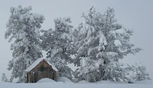 summit ski house3