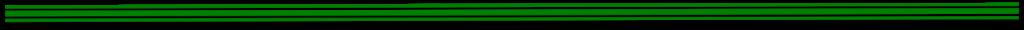 tbr green bar