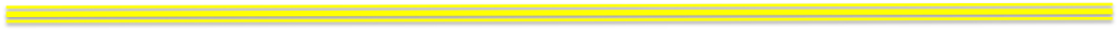 theBigRocks Yellow Bar