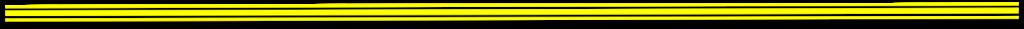 theBigRocks Yellow Bar