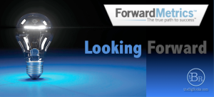 051513 Going Forward Banner
