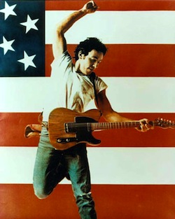 bruce_springsteen-Born-in-the-usa