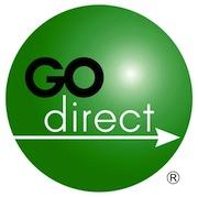 godirect_deposit
