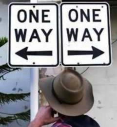 one-way-one-way