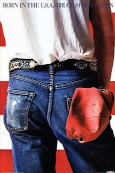 springsteen-born-in-the-usa
