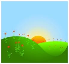 sunrise clipart thebigrocks of change rh thebigrocks com sunrise clipart png clipart sunrise free