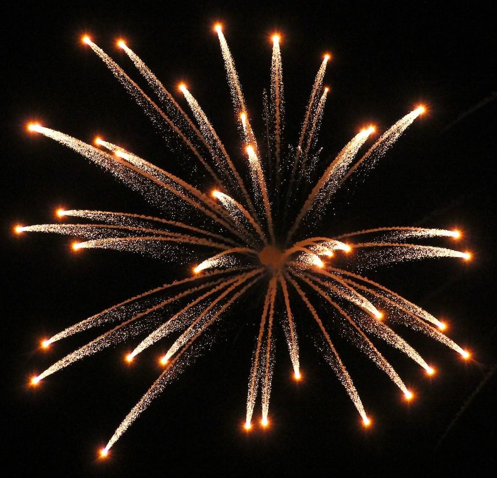 Fireworks by theBigRocks - Steven J Chihos - IMG_4158