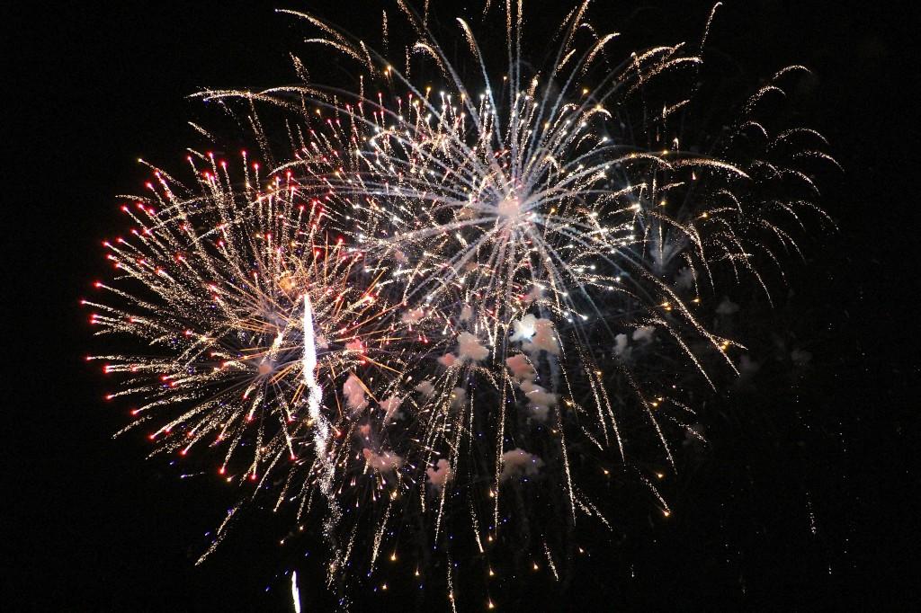 Fireworks by theBigRocks - Steven J Chihos - IMG_4267