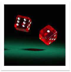 roll of the dice 2