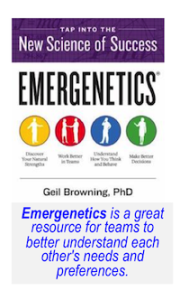 Emergenetics-w-comment