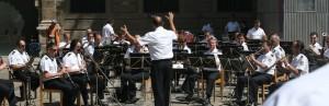 Munich Street Orchestra
